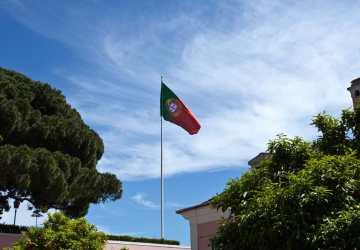 Alterações na Lei de Nacionalidade Portuguesa