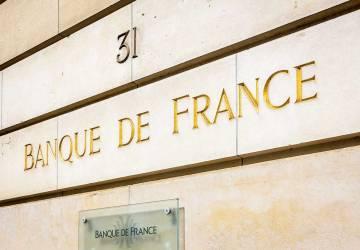 Abrir conta na França