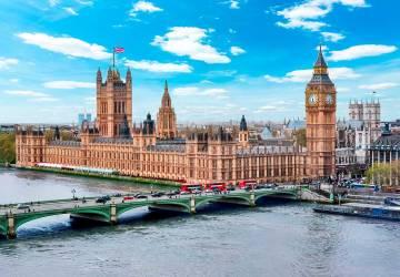 Custo de vida em Londres