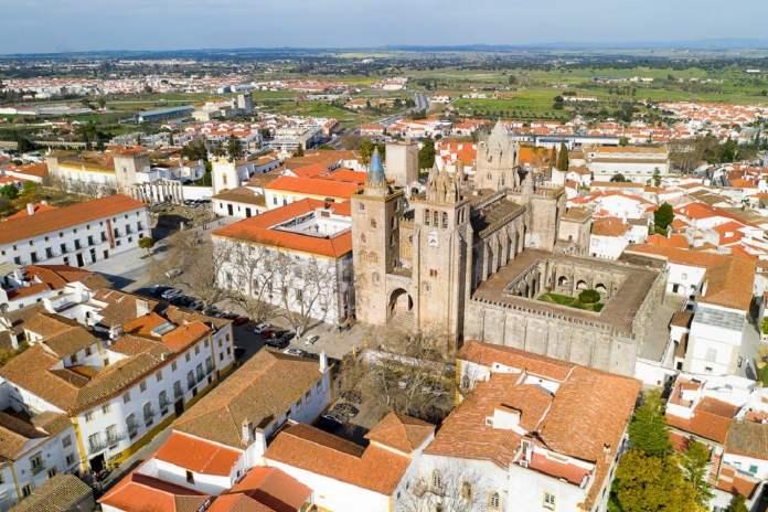 10 cidades mais baratas para morar em Portugal: confira a lista