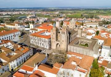 cidades mais baratas para morar em Portugal