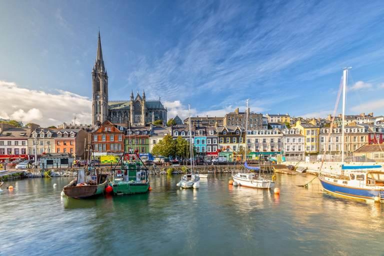 Como morar na Irlanda: guia completo viver no país