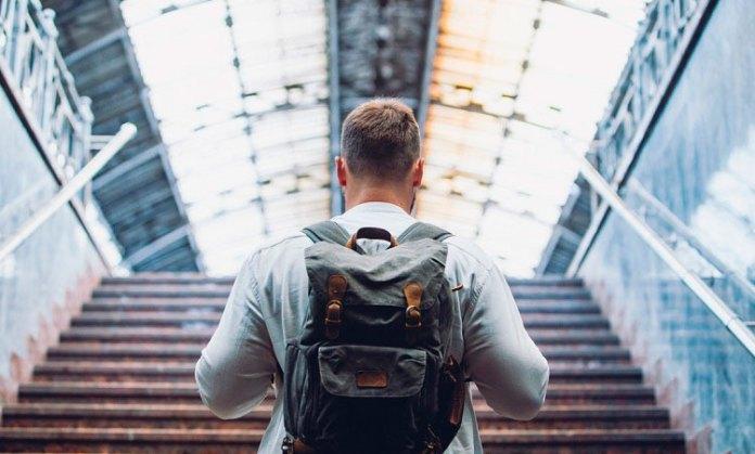 seguro viagem ideal