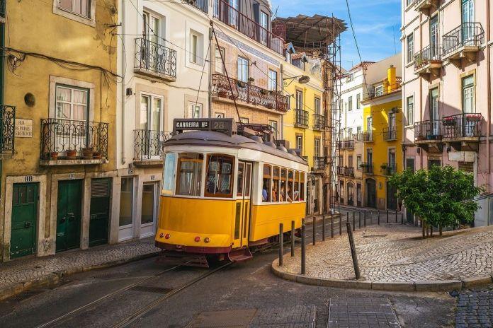Autorização de residência em Portugal: o que deve saber para solicitar