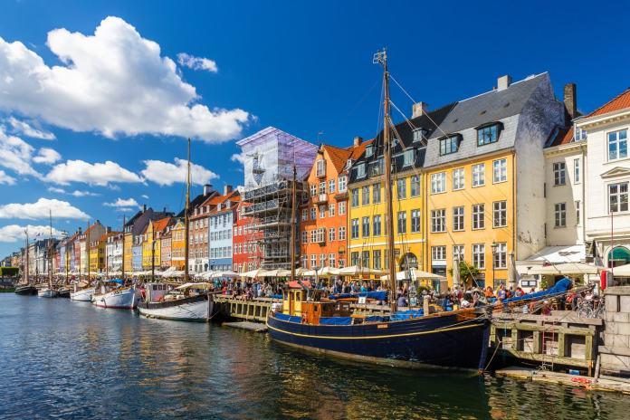 Como morar na Dinamarca: passo a passo para viver no país