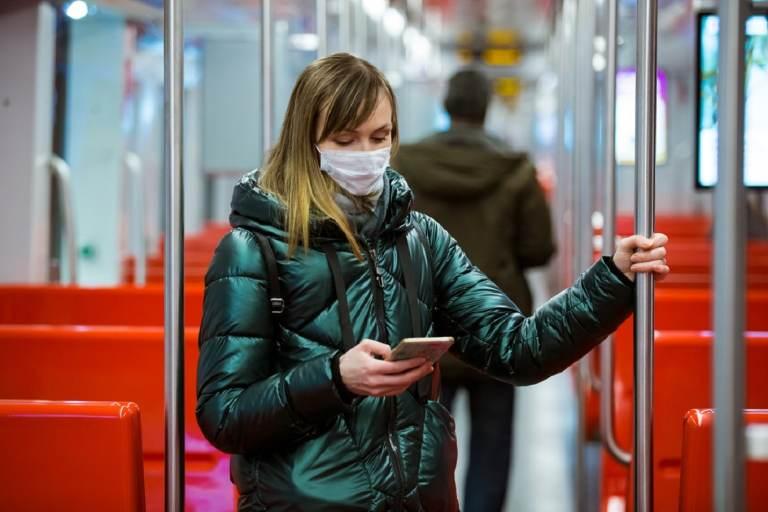 Covid-19 na Europa: como está a pandemia no continente