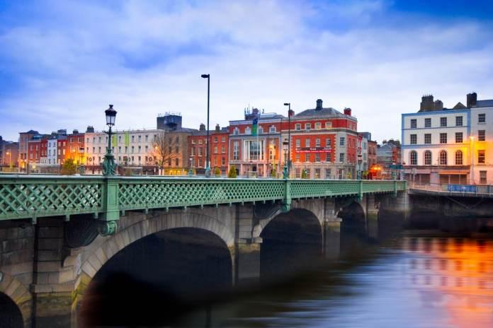 Custo de vida em Dublin: quanto custa viver na capital irlandesa
