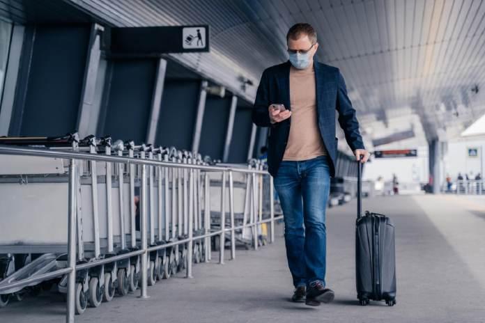 N26 oferece seguro viagem com cobertura para COVID-19