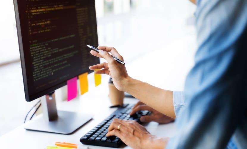 Trabalhar com tecnologia em Portugal