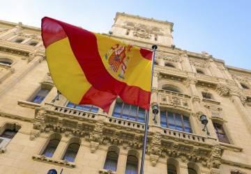 Cidadania Espanhola