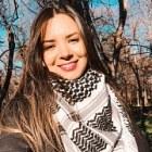 Andréia Xavier