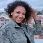 Hanna Marques