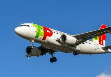 Portugal retoma a tramitação de visto e entrada de portadores de visto no país