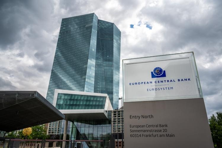 Banco Central da Europa