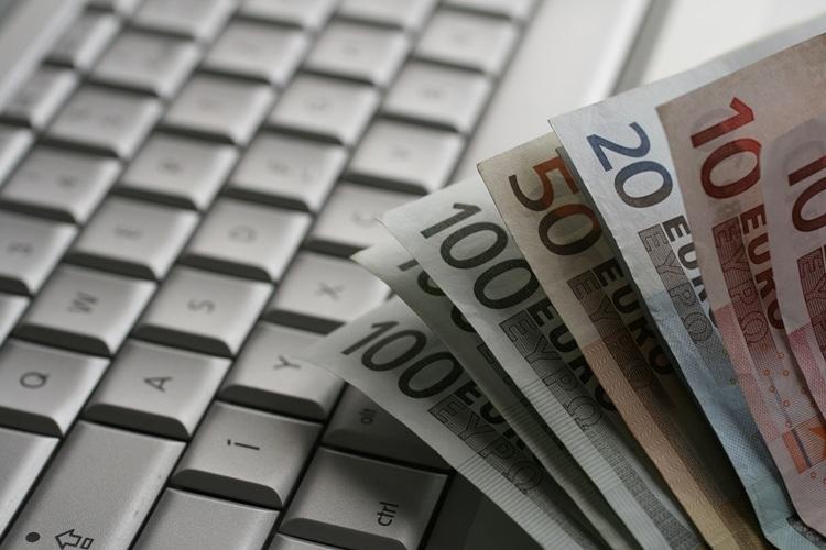 Remessa de dinheiro para exterior plataforma