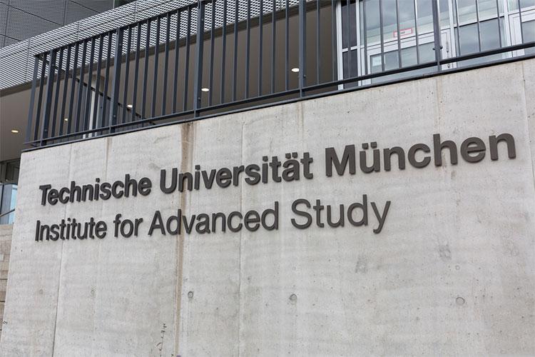 universidade Técnica Munique melhores da Alemanha