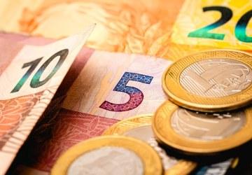Wise reduziu a taxa para clientes no Brasil