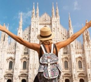 Cidades mais caras da Itália Milão