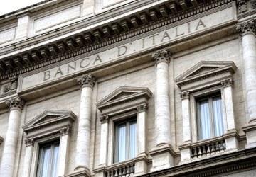 Como abrir conta na Itália