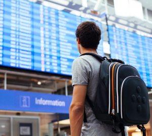 Travel Ace agora é Universal Assistance