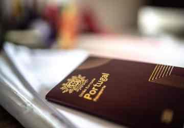 Vantagens de obter a cidadania portuguesa