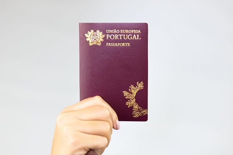 Mais de 20 mil brasileiros adquiriram nacionalidade portuguesa em 2020