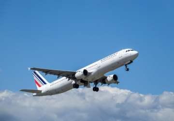 Passagem para França