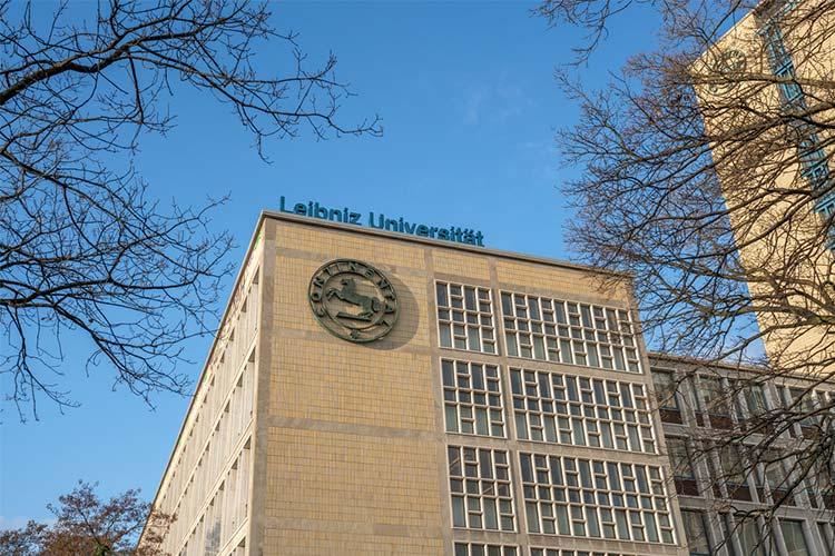 universidades alemãs