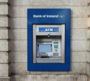Abrir conta na Irlanda
