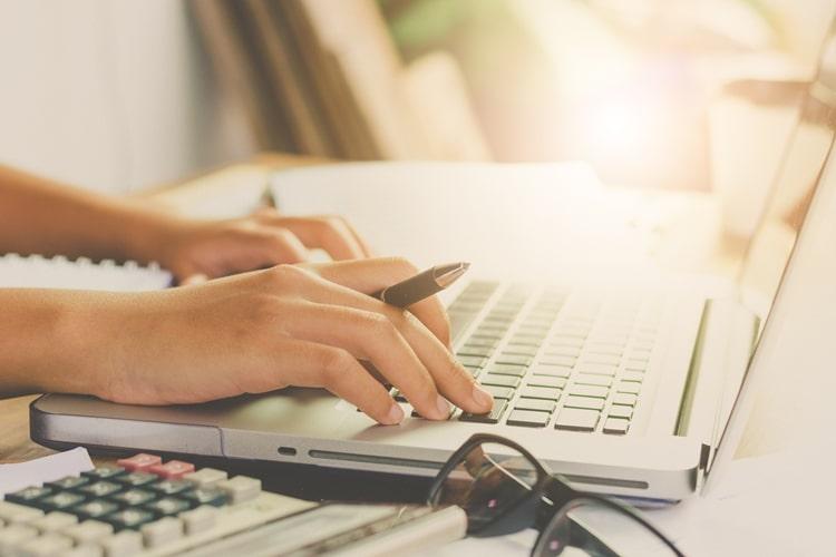 Remessa Online Nubank taxas