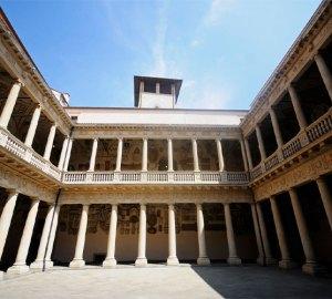 Universidade de Pádua