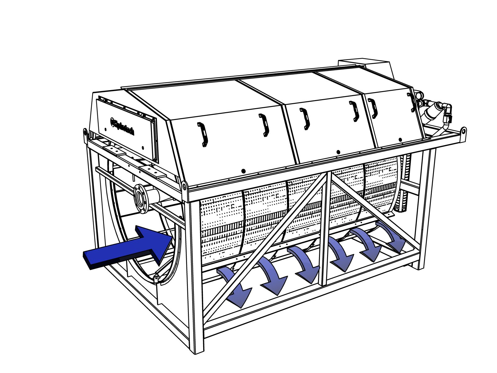 Guide To Recirculation Aquaculture Chapter 2 Continued