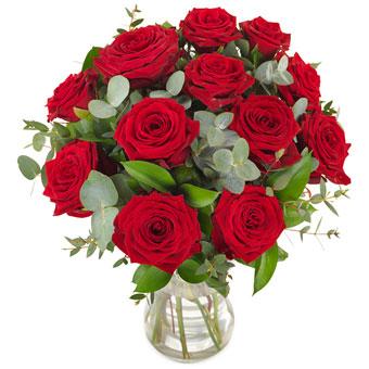 Blumen Online Bestellen Euroflorist Blumenversand