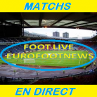 FOOTLIVE EUROFOOTNEWS.NET