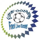foot live scores