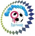 foot feminin