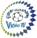 video tv eurofootnew.net