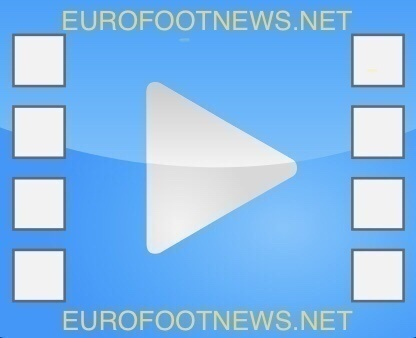 Euro 2020 France - Suisse 3-3 (Tab 4-5)