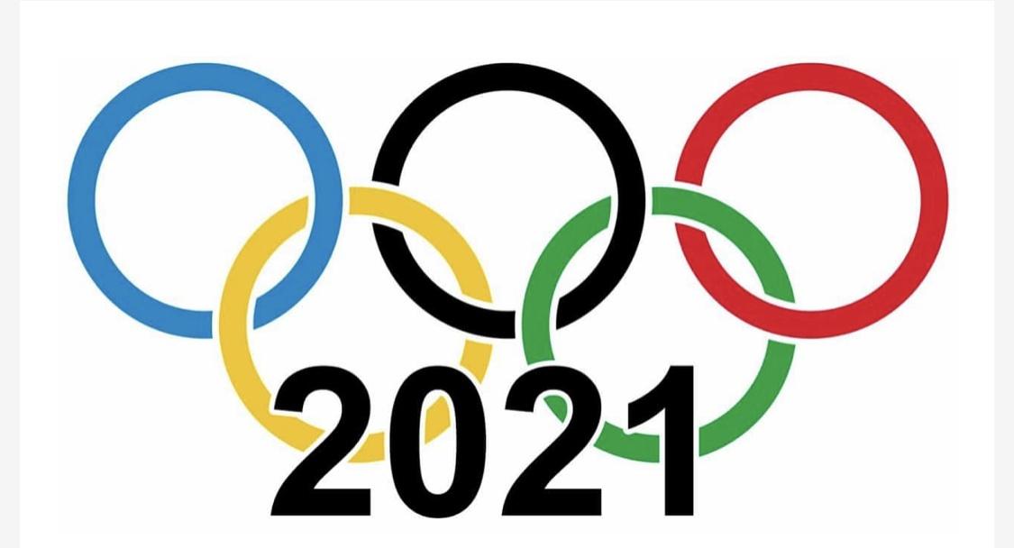 JO 2021