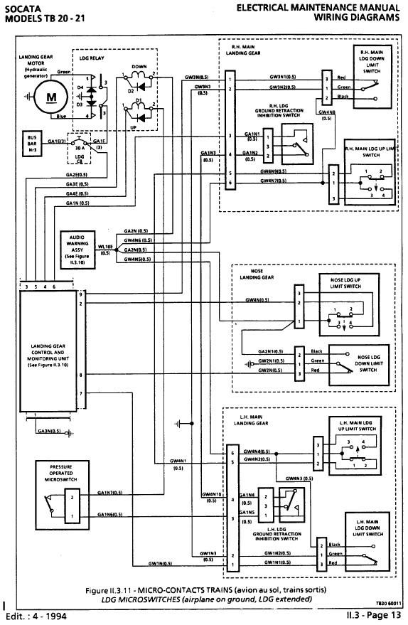 Maintenance Amp Avionics