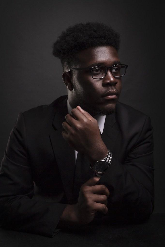 man, suit, black male-4568761.jpg