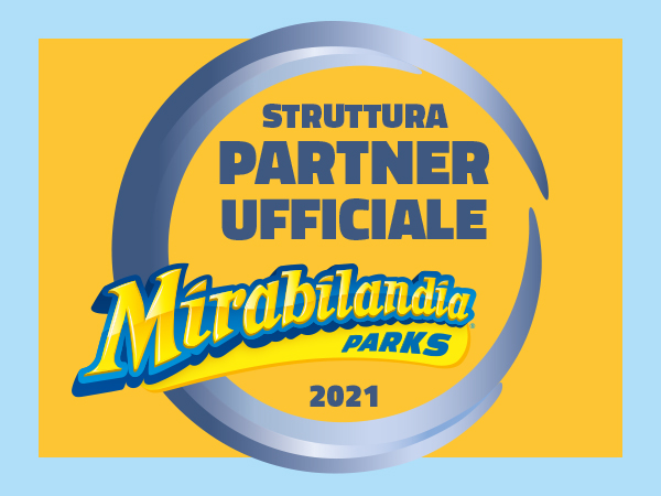 Partner Mirabilandia - Euro Hotel Cesenatico