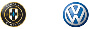 campbell-cameron-vw