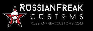 eurokracy-russianfreak-customs