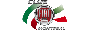 fiat-club-montreal-eurokracy