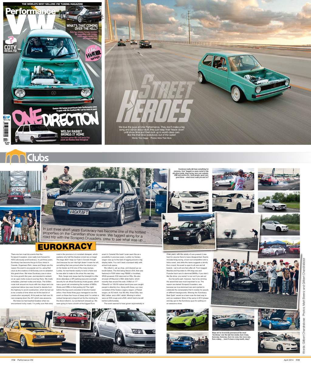 Performance-VW-Eurokracy-Unix-Performance-MK1-April-2014