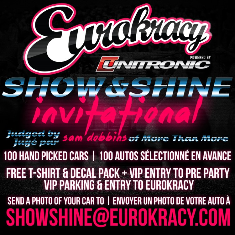 eurokracy-show-shine-social-media