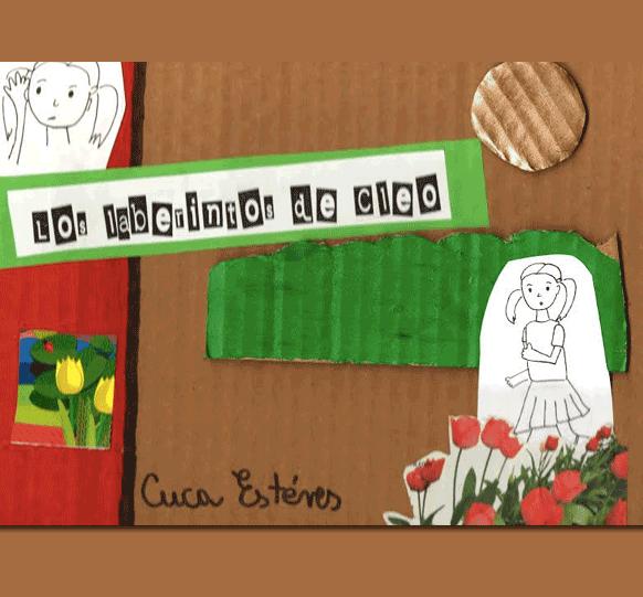 Meninas Cartoneras presenta Guía de Creadores Culturales Iberoamericanos para unir al colectivo