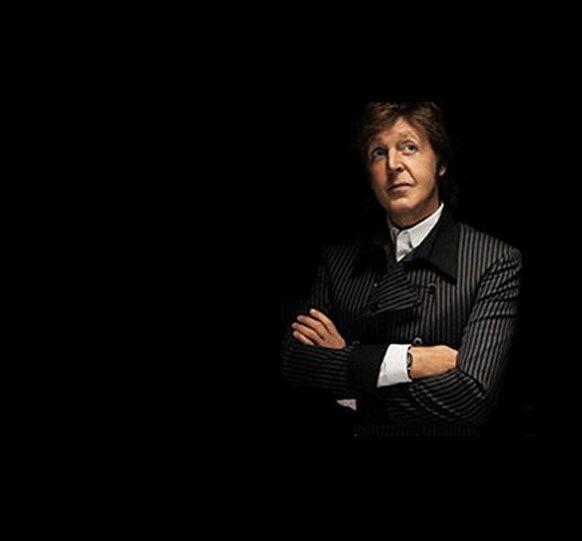 Paul McCartney nunca envejece: nuevo disco del ex Beatle es un sabroso cóctel para despedir 2020