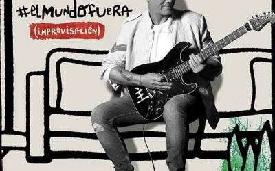 Alejandro Sanz y la industria se inspiran en la cuarentena para crear música
